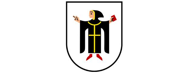 Münchner Kindl.