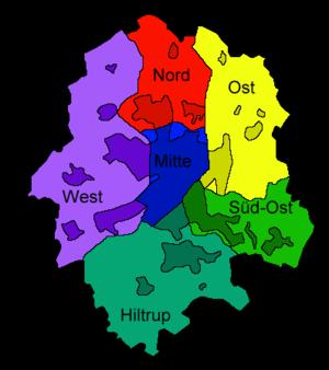 Münster.