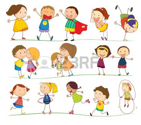 Play Figures Stock Photos Images. Royalty Free Play Figures Images.