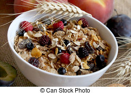 Muesli Images and Stock Photos. 24,612 Muesli photography and.