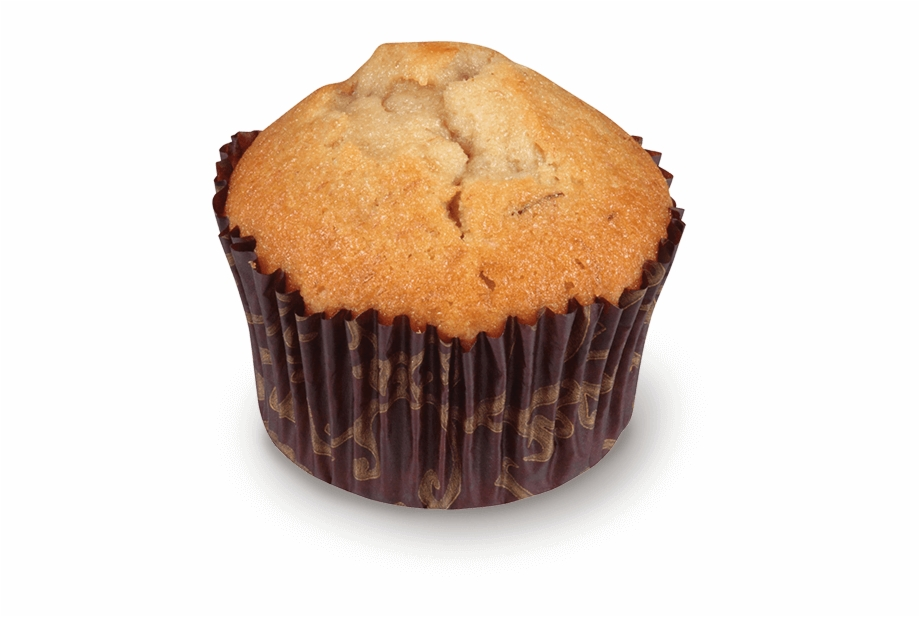 Muffin Png.