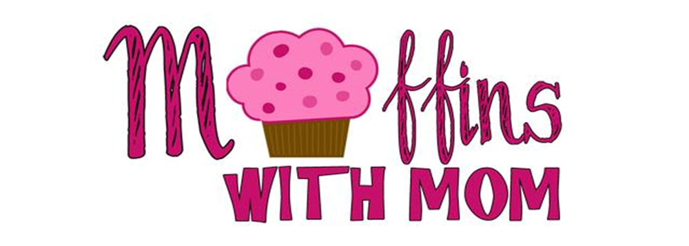 Muffins With Mom Clipart (97+ images in Collection) Page 3.