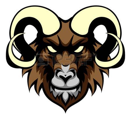 119 Mouflon Stock Vector Illustration And Royalty Free Mouflon Clipart.