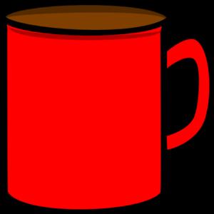 92+ Mug Clipart.