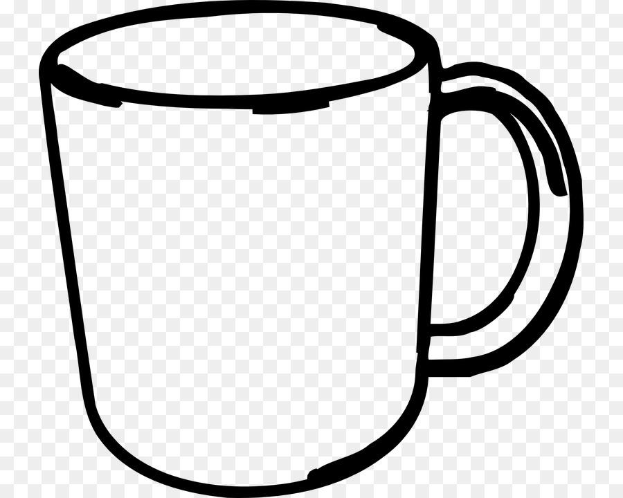 Download Free png Mug Coffee cup Clip art mug png download.