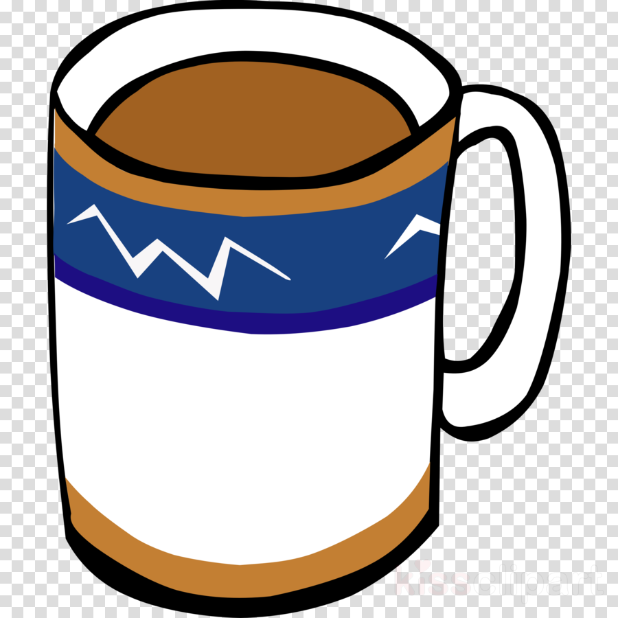 Coffee, Teacup, Cup, transparent png image & clipart free.