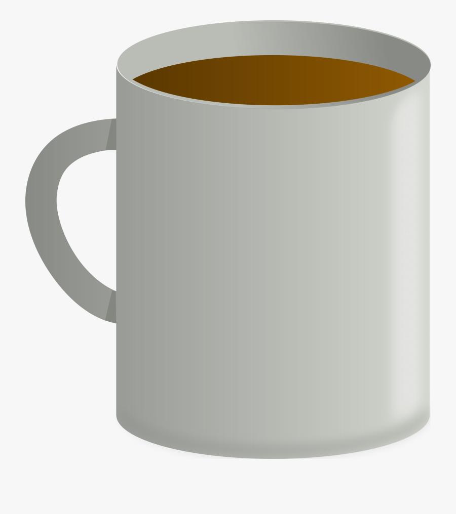 Cup,tableware,cylinder.