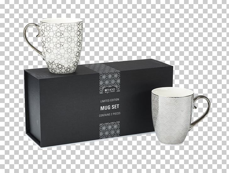 Coffee Cup Mug Design Studio Tokyo PNG, Clipart, Coffee Cup.