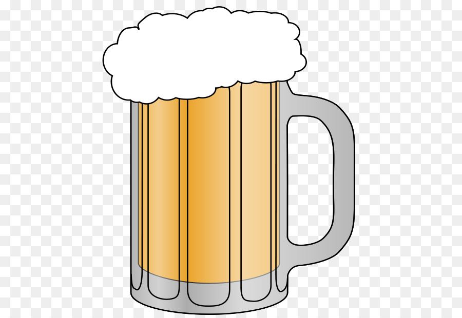 Free Beer Clipart Transparent, Download Free Clip Art, Free.
