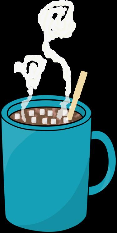 Cup,Mug,Tableware Clipart.