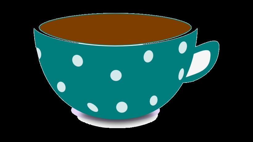 Hot Chocolate Clipart Vector Cocoa Mug Clip Art Transparent.