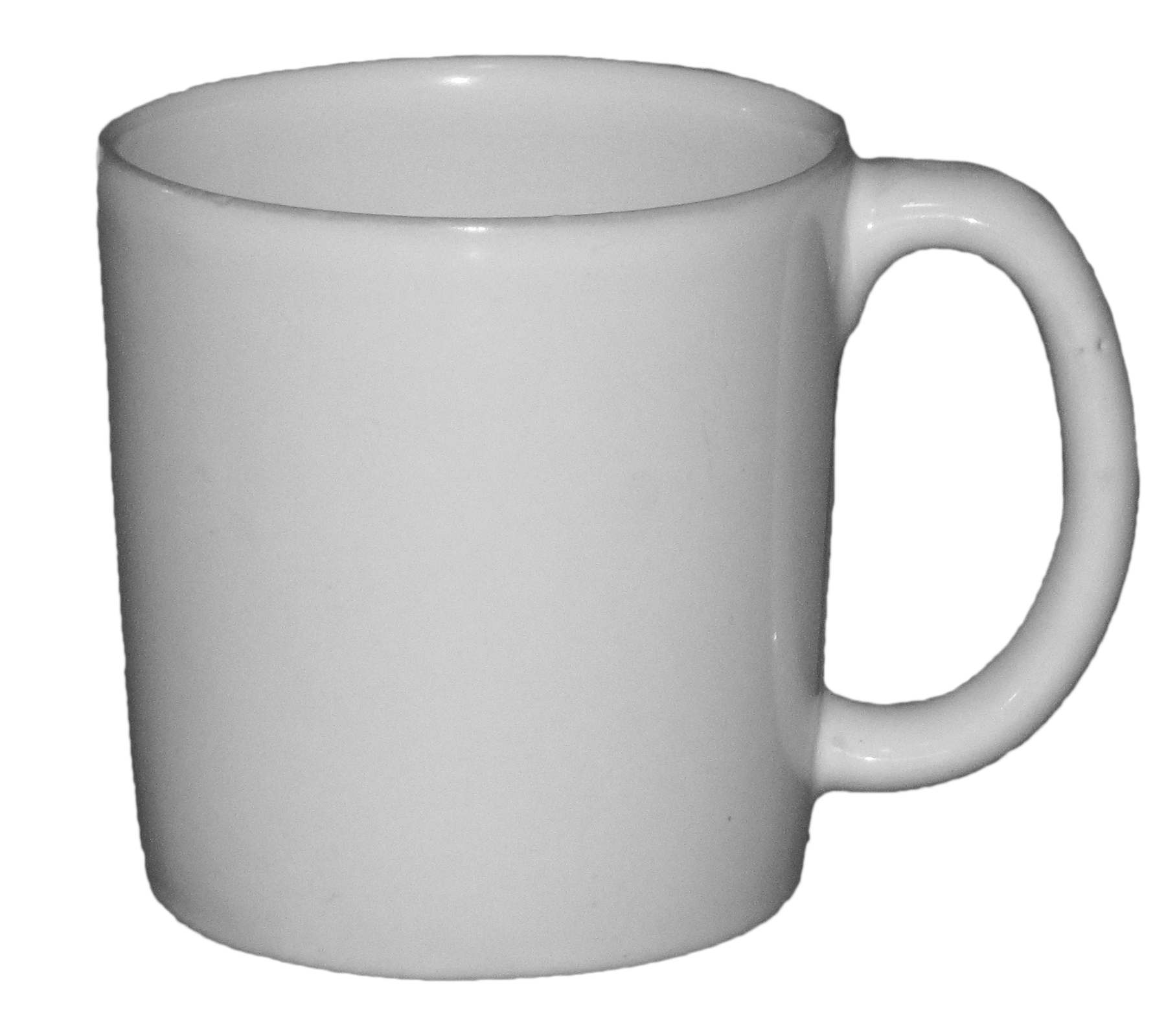Mug PNG Transparent Images.