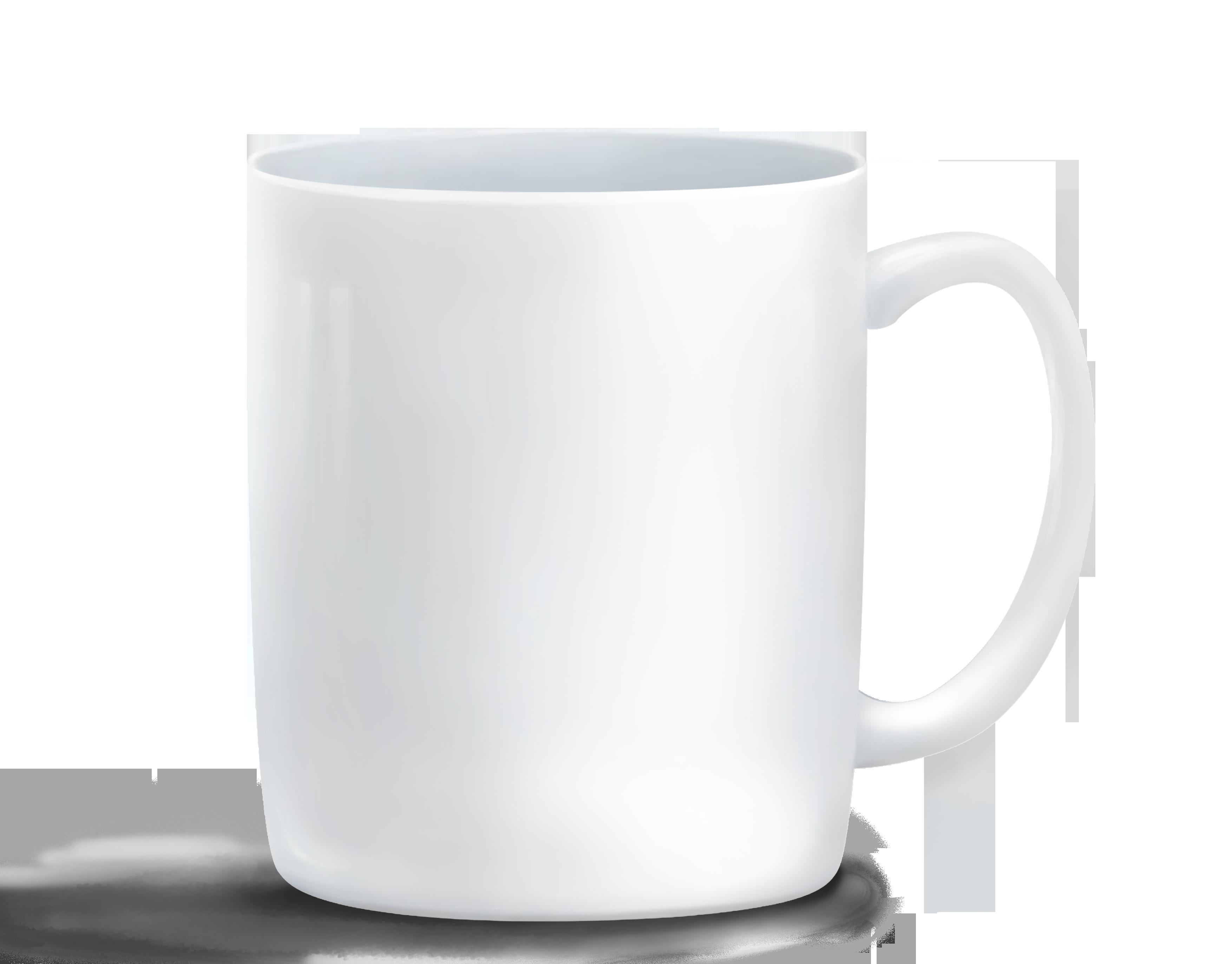 Mug Png & Free Mug.png Transparent Images #29881.