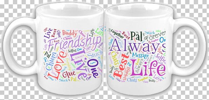 Mug Coffee cup The Beatles Teacup Dishwasher, MUG Printing.