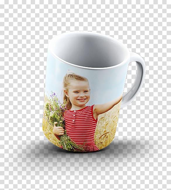 Coffee cup Mug Cadouri personalizate City Print Shop.