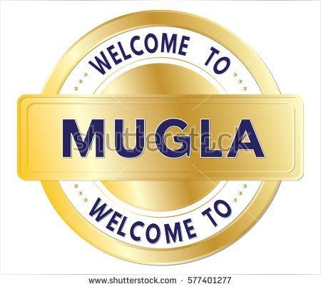 Mugla Stock Photos, Royalty.