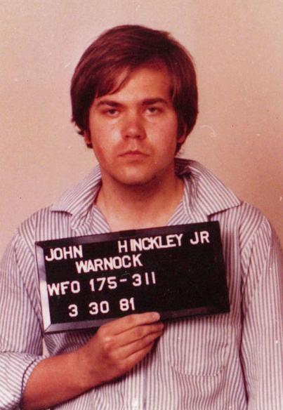 File:John Hinckley, Jr. Mugshot.png.