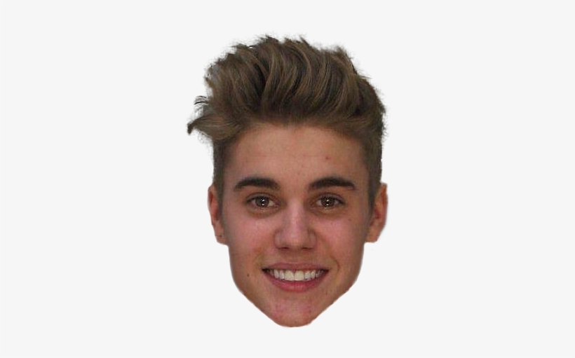 transparent Bieber Mugshot Png, Go Wild.