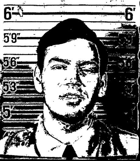 File:1951.eustace.mullins.mugshot.png.