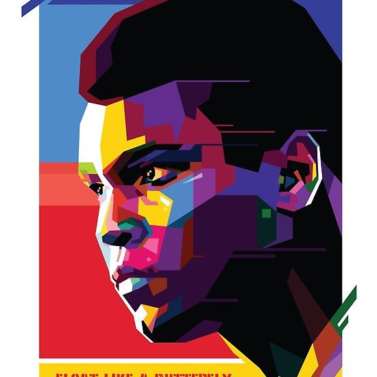 586 best images about Muhammad Ali The Great! on Pinterest.