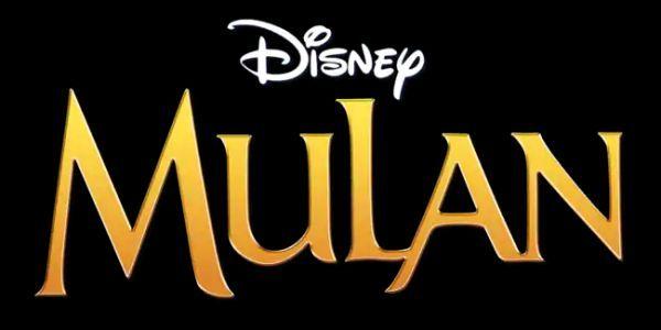 Walt Disney Pictures \
