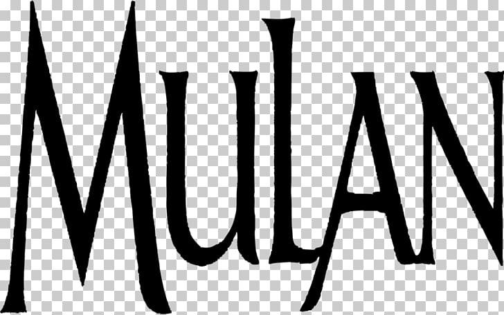 Fa Mulan Mushu Logo Walt Disney Animation Studios, britney.