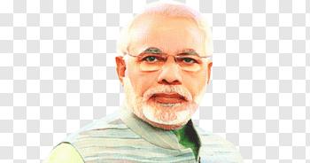 Mulayam Singh Yadav cutout PNG & clipart images.