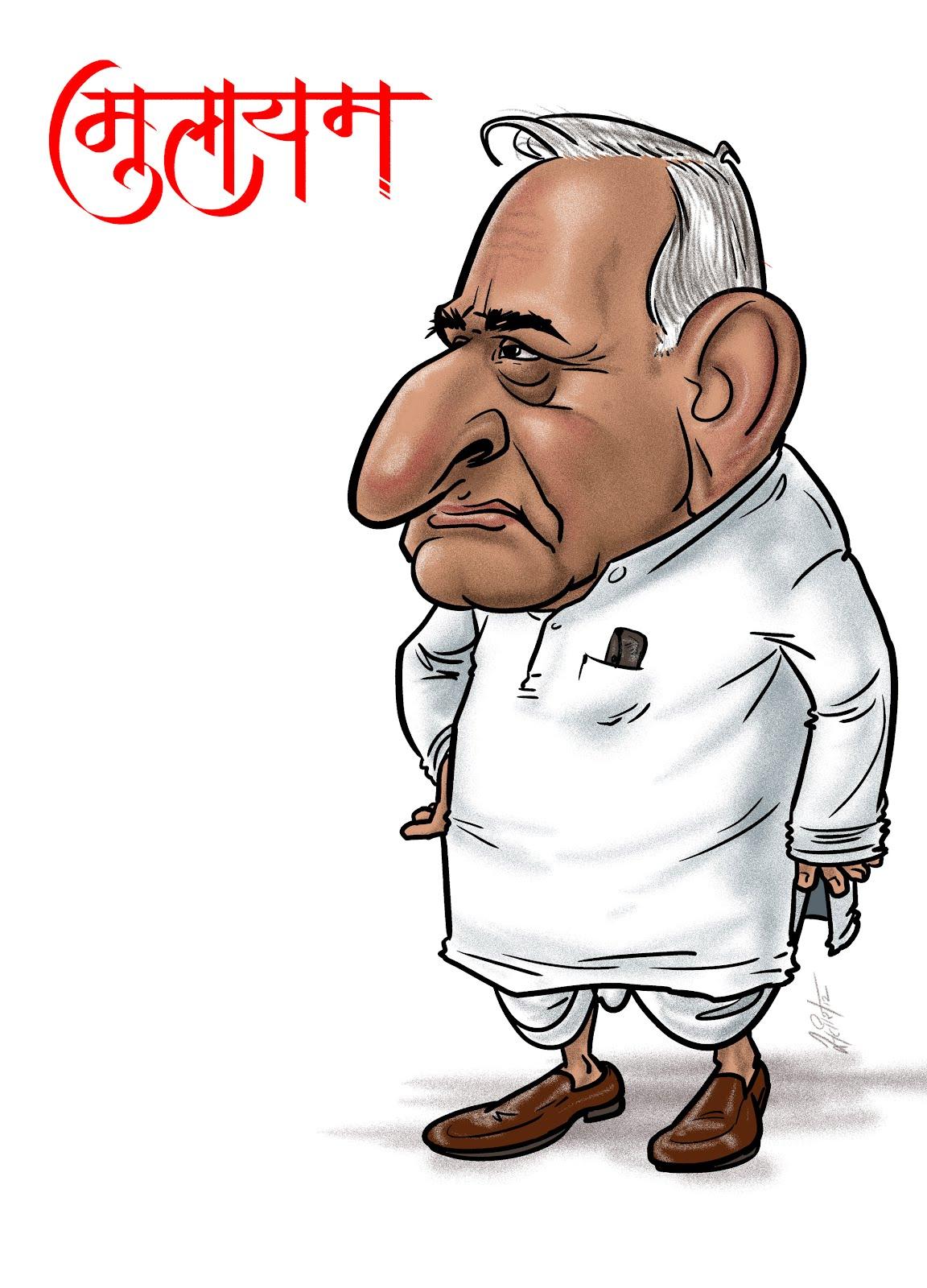 Satish Upadhyay: Feb 26, 2012.