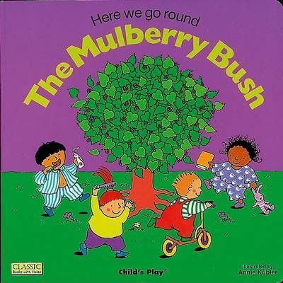1000+ ideas about Mulberry Bush on Pinterest.