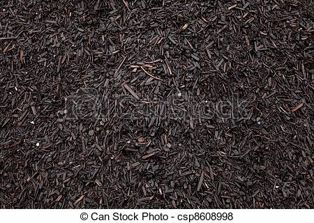 Mulch Stock Photo Images. 1,942 Mulch royalty free pictures and.