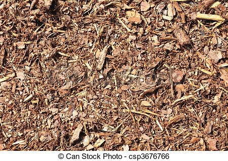 Mulch Clipart and Stock Illustrations. 73 Mulch vector EPS.