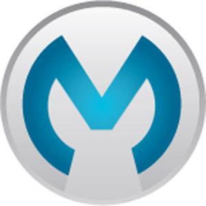 MuleSoft Reveals All.
