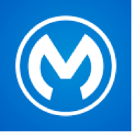 Alcor Solutions Inc. joins the MuleSoft Partner Program.