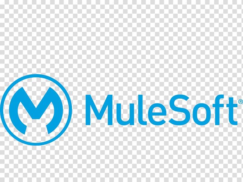 MuleSoft Logo Computer Software Company Organization, others.