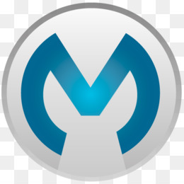 Mulesoft PNG and Mulesoft Transparent Clipart Free Download..