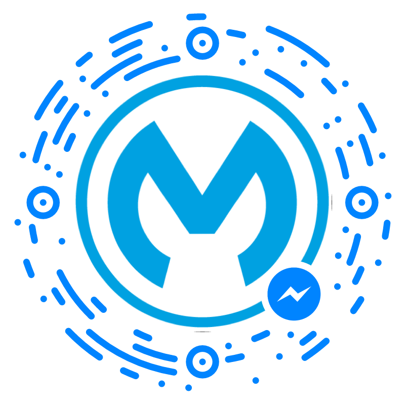 Create a Facebook Messenger Bot using MuleSoft and the.