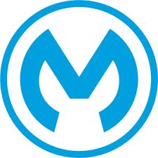 MuleSoft.