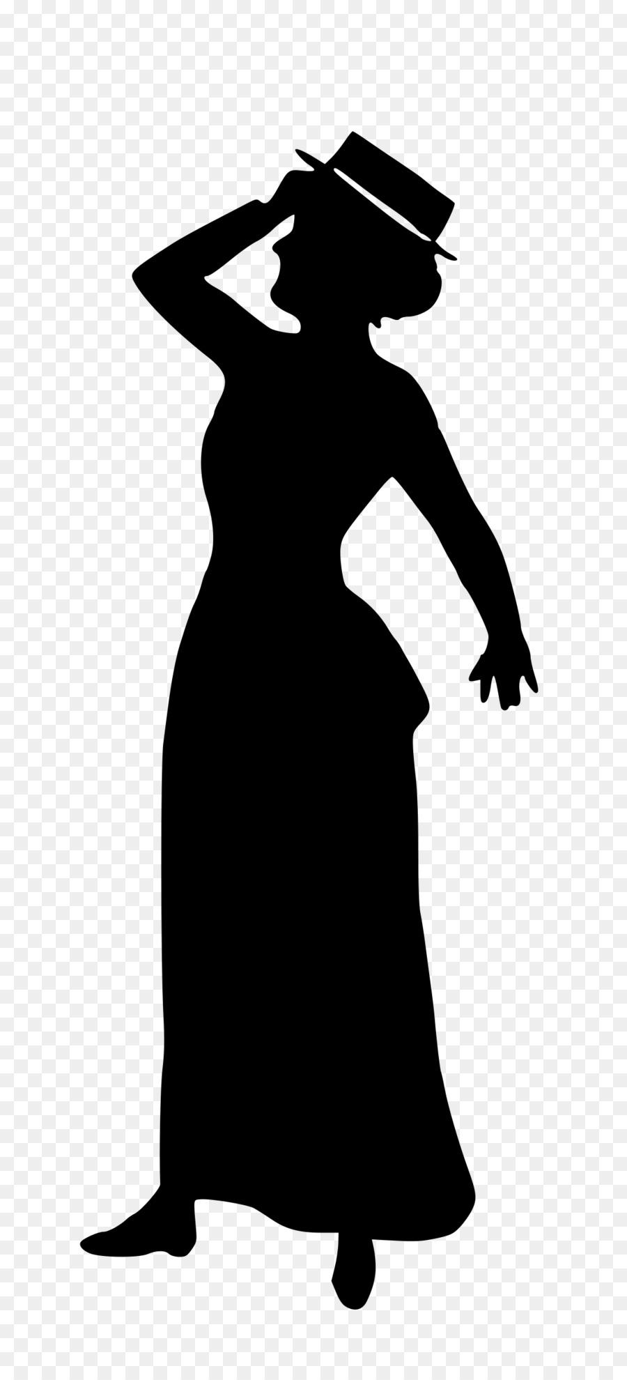 Clipart Mulheres, Desenho, Mulher png transparente grátis.