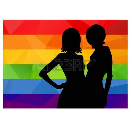 8,057 Happy Black Couple Cliparts, Stock Vector And Royalty Free.