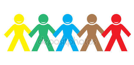 Couple holding hands Stock Vectors, Royalty Free Couple holding.