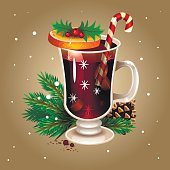 Mulled Wine Clip Art Download 302 clip arts (Page 1).