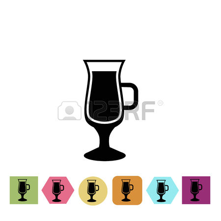1,287 Mulled Wine Cliparts, Stock Vector And Royalty Free Mulled.