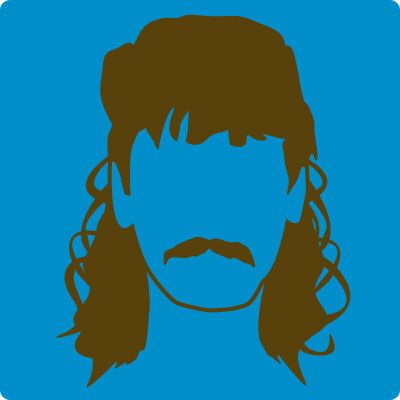 Mullet Clipart Group with 73+ items.