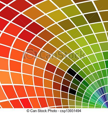 Multicolor Clipart and Stock Illustrations. 80,576 Multicolor.