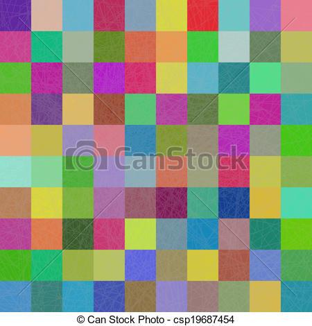 Multi color Clipart and Stock Illustrations. 58,331 Multi color.