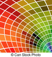 Multicolor Clipart and Stock Illustrations. 85,691 Multicolor.