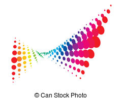 Multicolor background Clipart and Stock Illustrations. 73,964.
