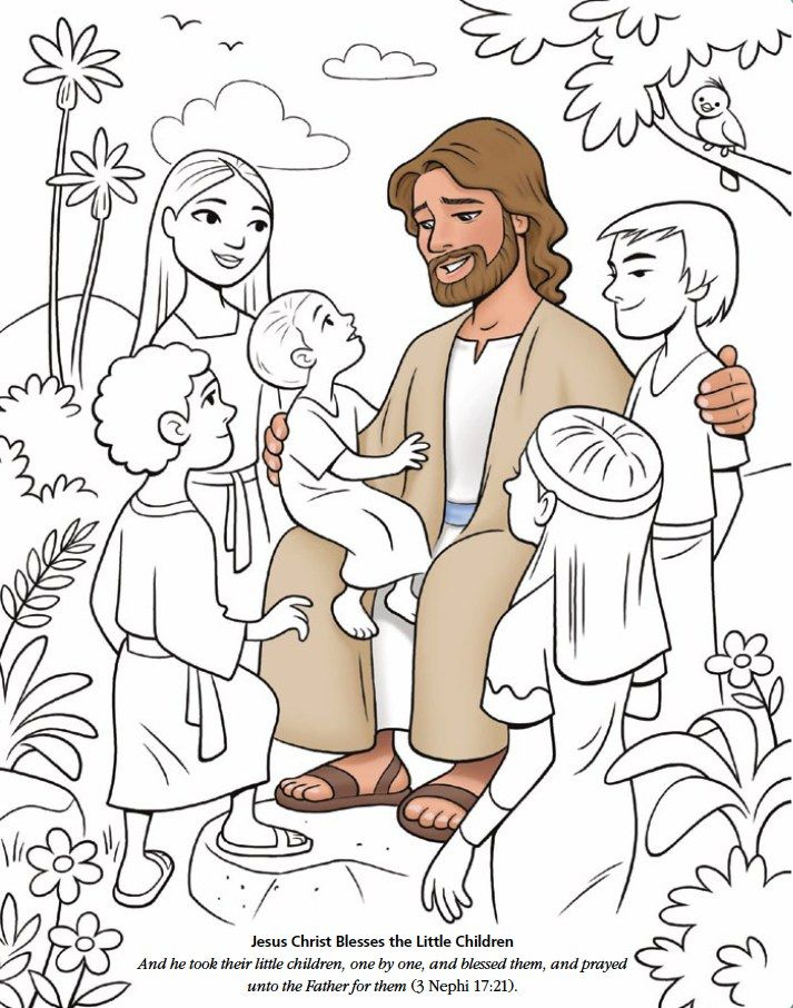 396 best images about BIBLE: JESUS MINISTRY on Pinterest.