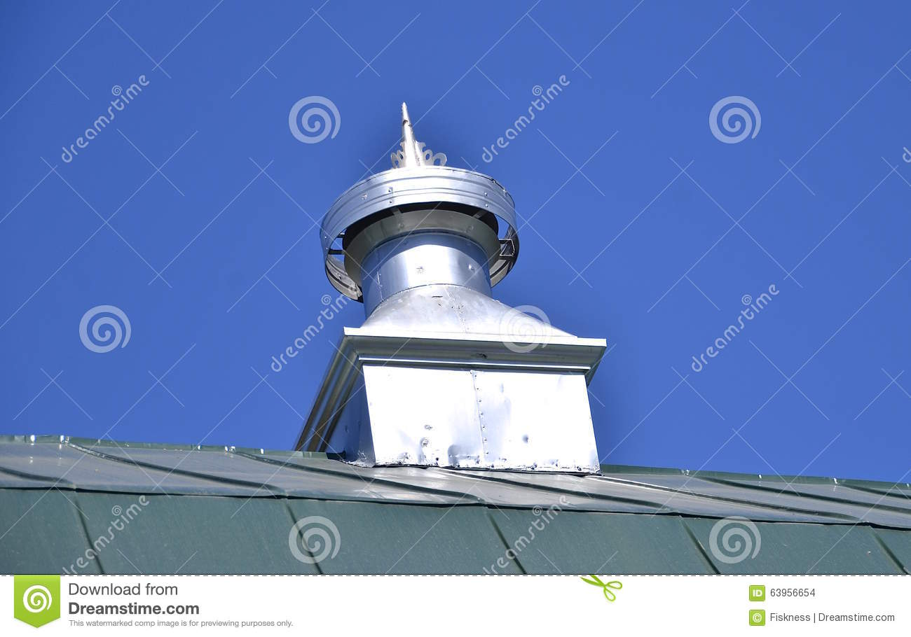 Barn Cupola Stock Photos, Images, & Pictures.
