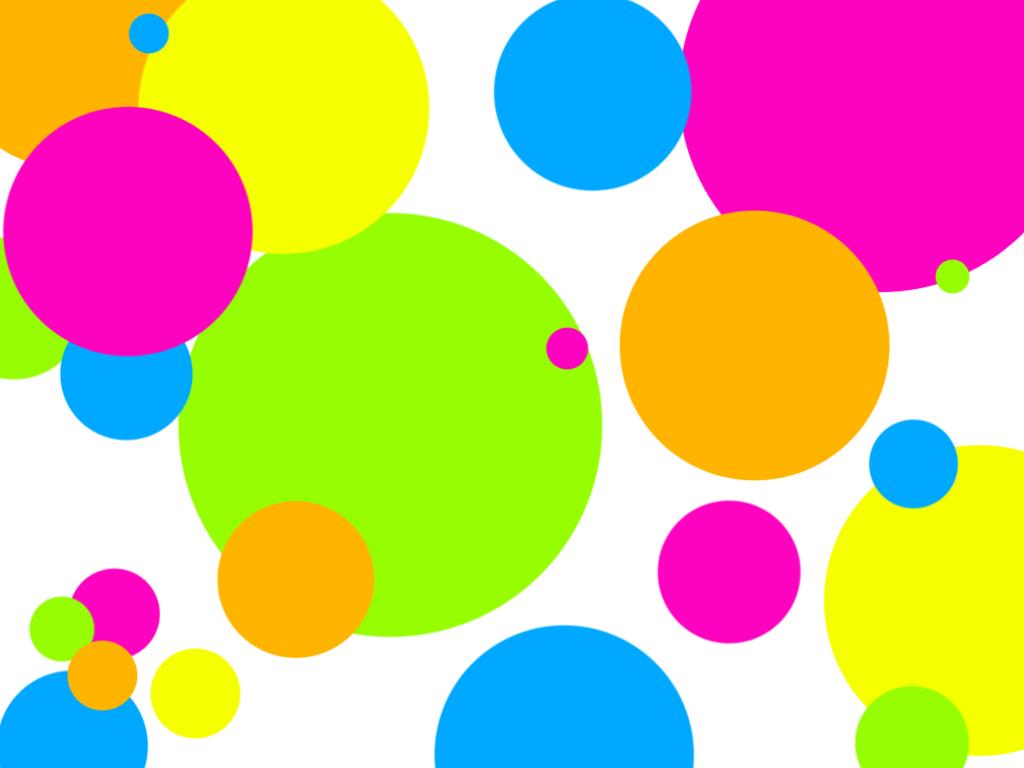 Neon colors clipart - Clipground Multi Colored Zebra Print Wallpapers